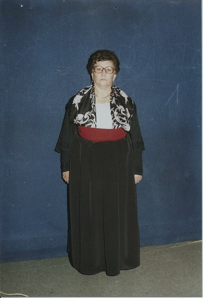 costume_annaS.jpg