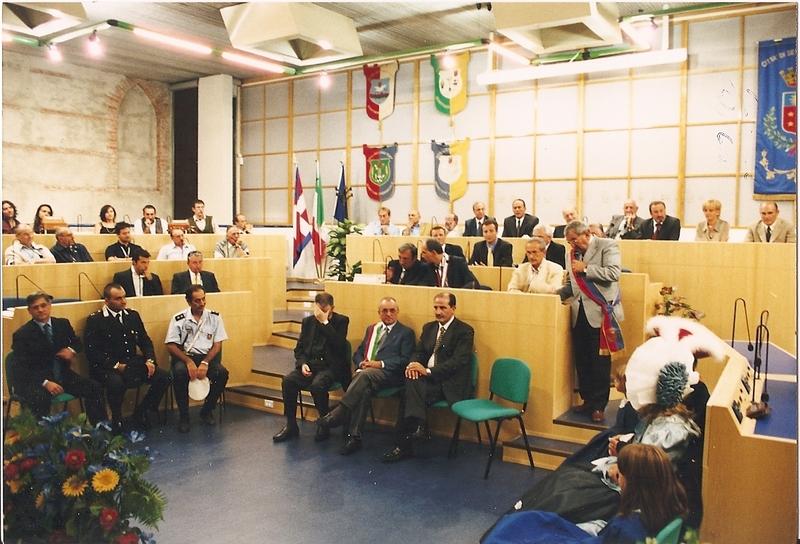 delegazione_rionero_a_settimo.jpg