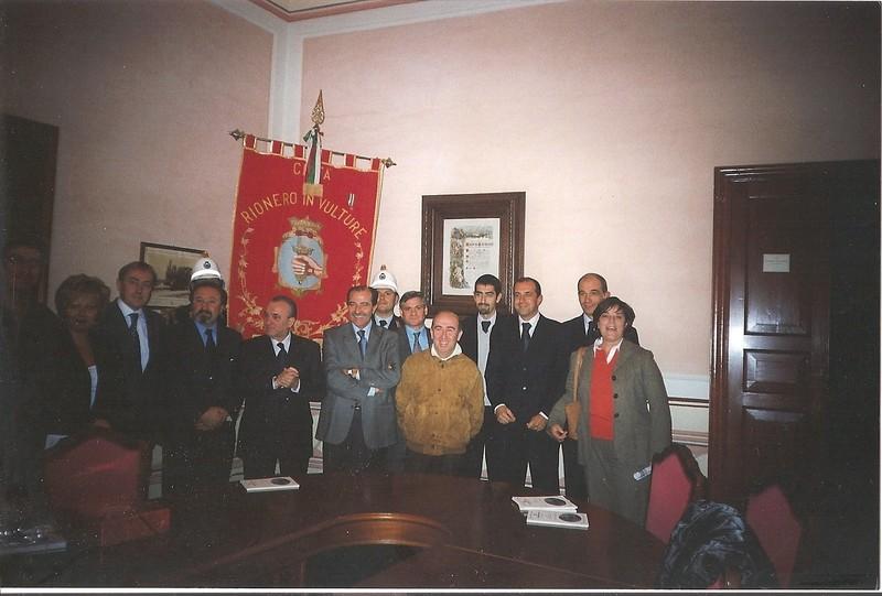 delegazione_settimo_a_rionero.jpg