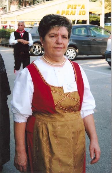 costume_teresa.jpg