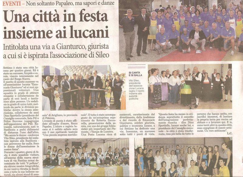 articolo_festa2.jpg