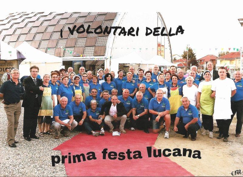 volontari_festa_lucana.jpg