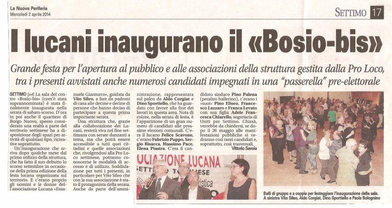 inaugurazione_fantina2.jpg
