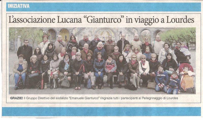 pelligrinaggio_lourdes_2014.jpg