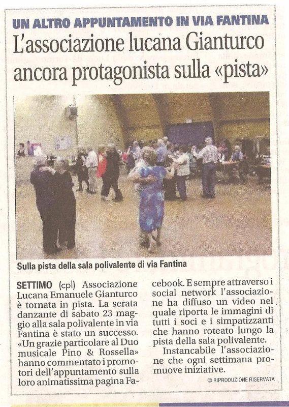 serate_danzanti_articolo.jpg