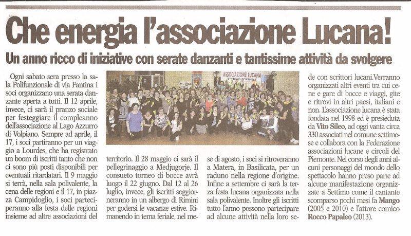 serate_danzanti_articolo_2.jpg