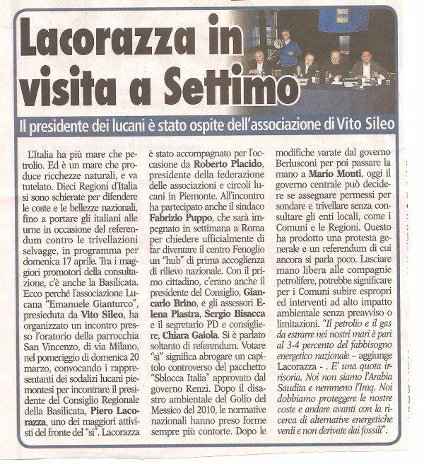 lacorazza_settimo.jpg