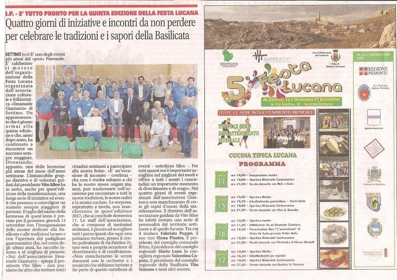 articolo_festa_lucana_2.jpg