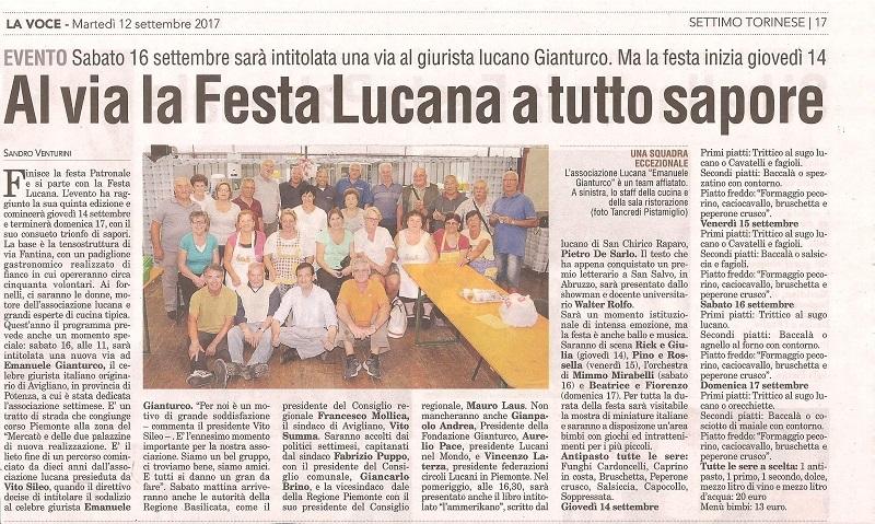articolo_festa_lucana_3.jpg