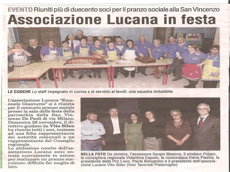 festa_lucana_pranzo.jpg