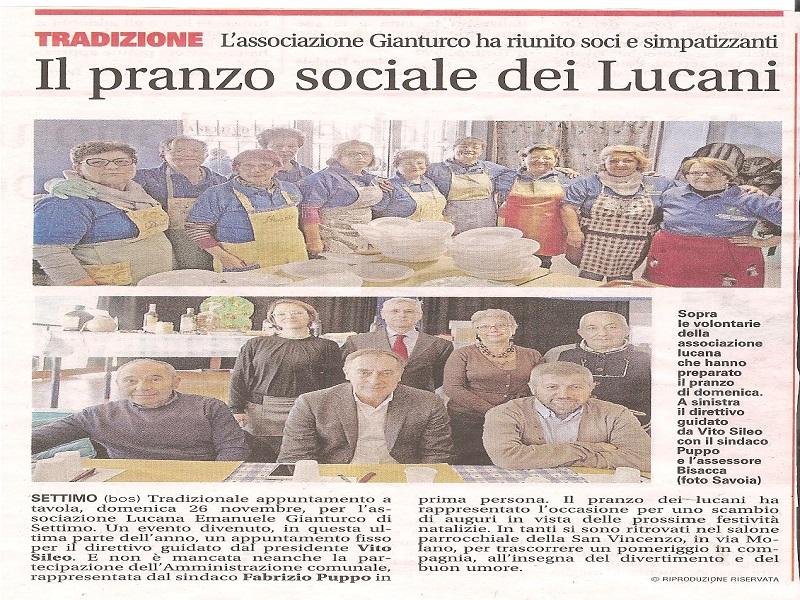festa_lucana_pranzo_2.jpg